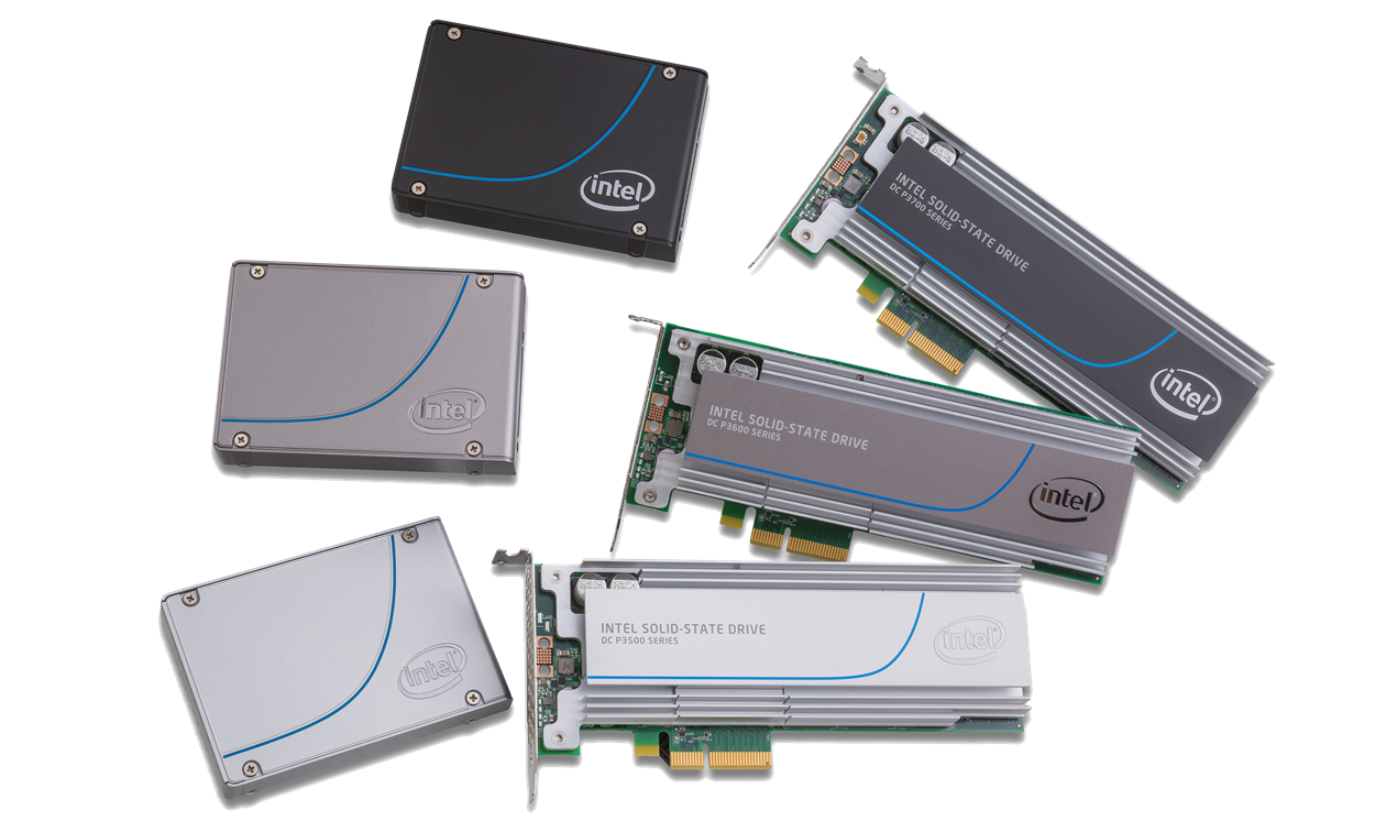 SSD_PCIe_Group_AIC_and_22