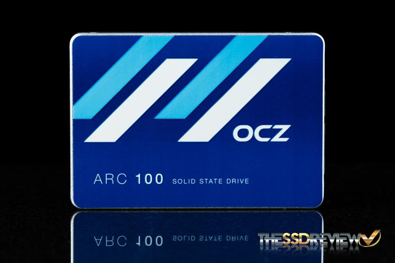 OCZ Arc 100-3