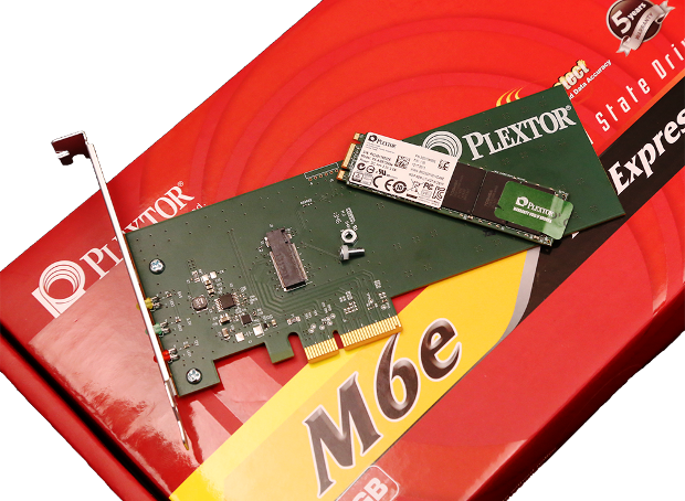 Plextor-M6e-PCIe-M.2-SSD-With-Adapter-and-box