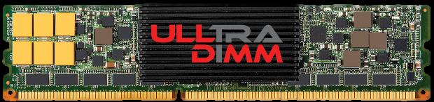 SD-ULLtraDIMM-SSD-fronT