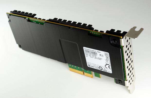 3 2TB Samsung NVMe SSD_2