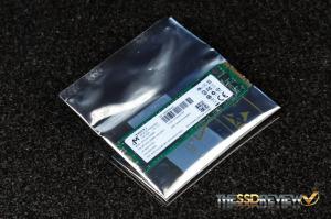 Micron M600 M.2 256GB Anti-Static