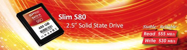 S80 banner 6