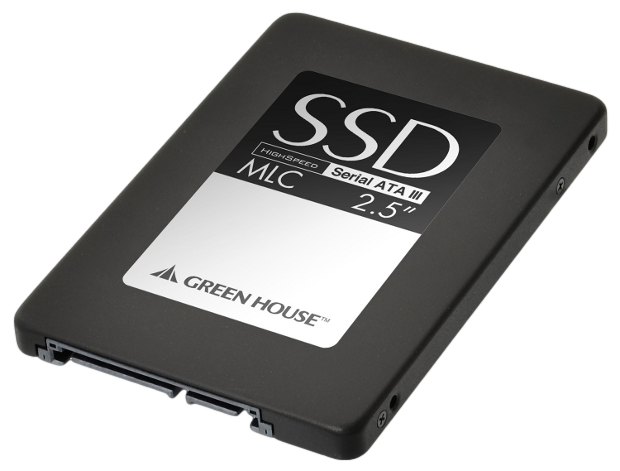 gh-ssd32c hi res clear background