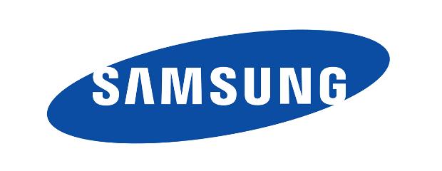 Samsung logo_standard_med_Pantone286C - MAIN