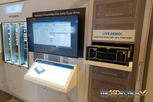 CES Samsung-18