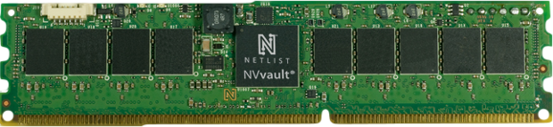 Netlist 8GB_NVDIMM_2889_NOcap