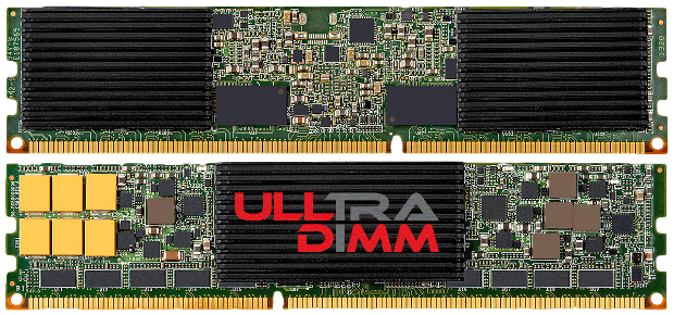 SD-ULLtraDIMM-SSD-front-and-back