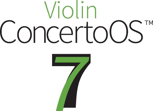 Concerto-OS-7-logo-hi-res