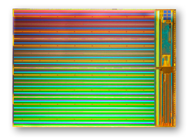Micron 3D_NAND underside