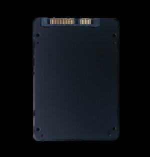 SP S80 case rear final_clipped
