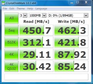 Stockplop 1TB SanDisk