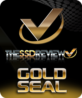 TSSDR-Gold-Seal-Opt