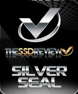 TSSDR-Silver-Seal-Opt