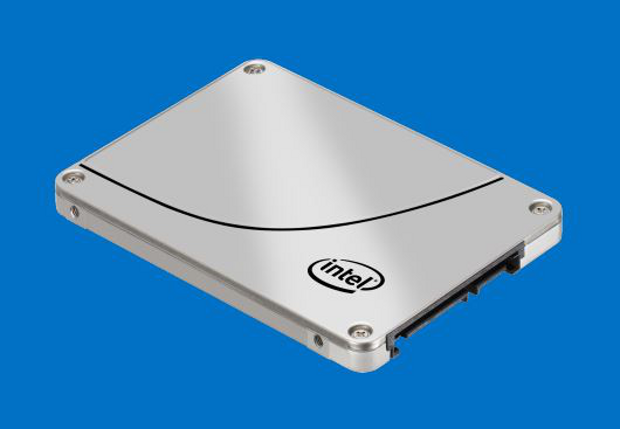 Intel S3510 angled