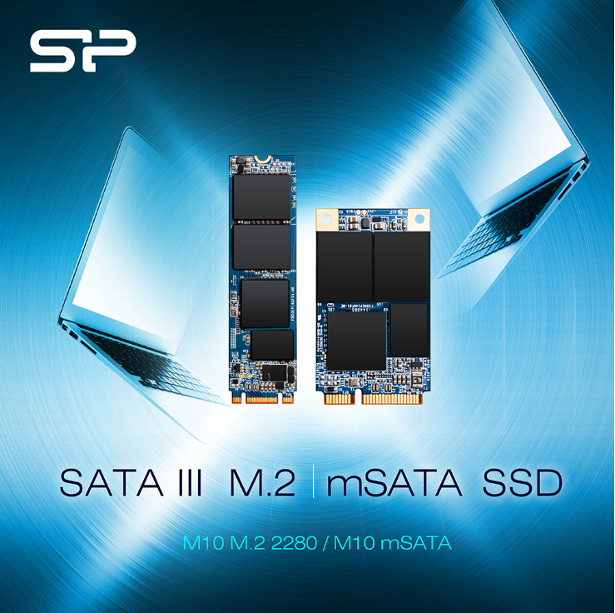 SP M10 new release 1