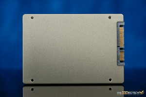 Micron M510DC Back