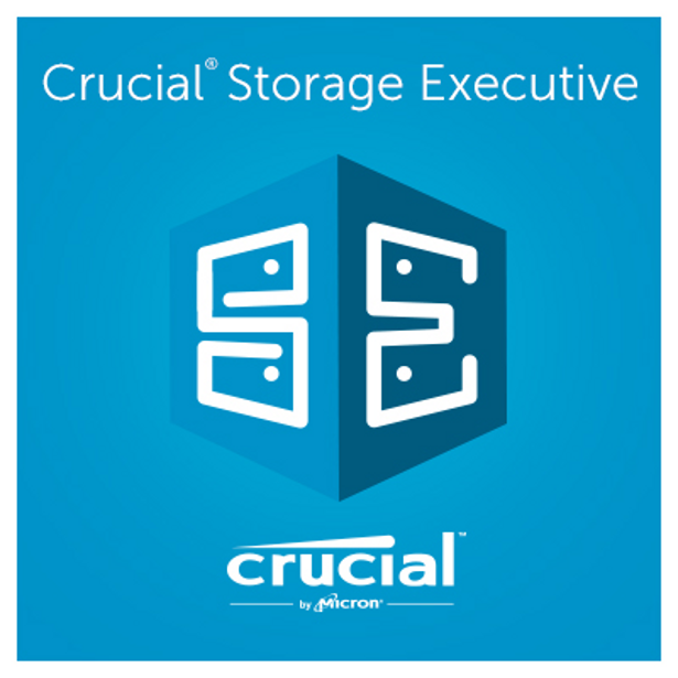 crucial-storage-executive-large