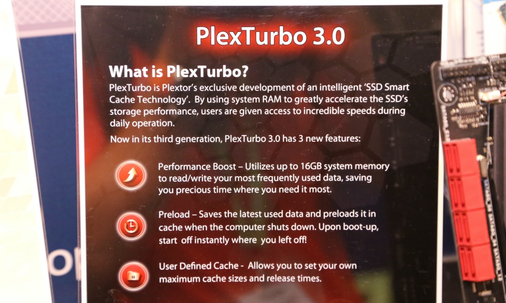 PlexTurbo3 FMS 2015