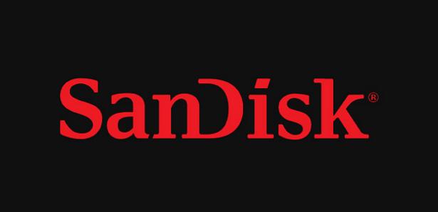Sandisk-Logo1