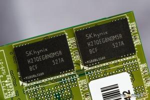 Adata Premier SP550 240GB NAND