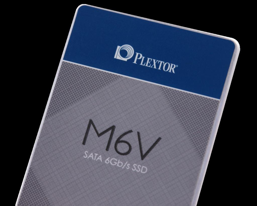 Plextor M6V-4
