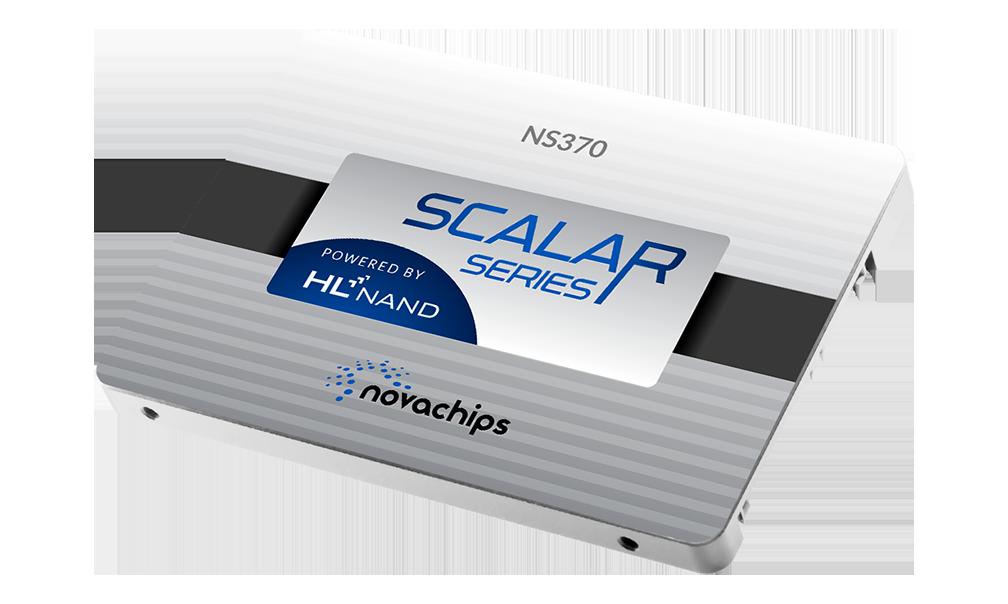 Enterprise-Scalar-Label-5