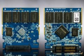 MyDigitalSSD BP5e 960GB PCB