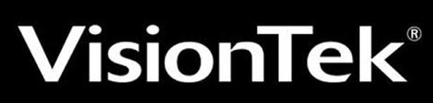 VisionTek logo