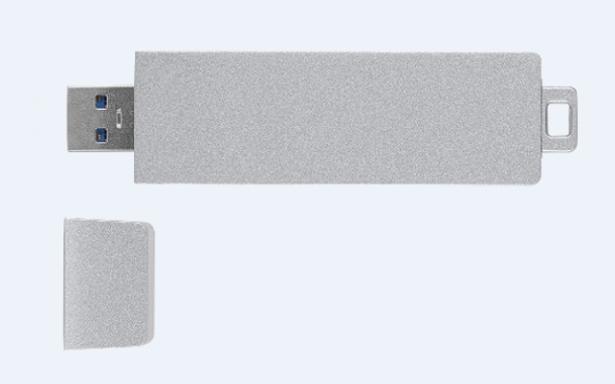 OWC Envoy Pro Mini 480GB -4