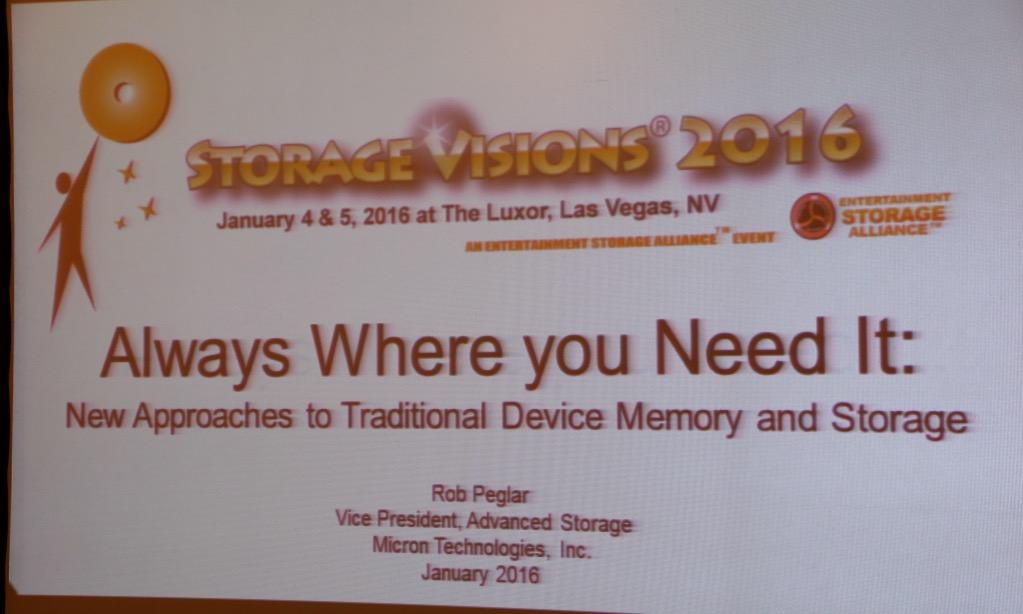 SV 2016 Presentation 1