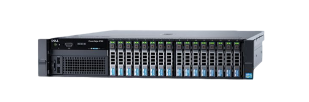 Dell-poweredge-R730