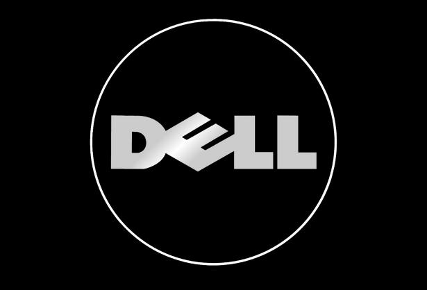 Dell_logo-6