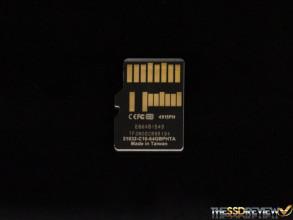Lexar 1800x microSDXC (5 of 8)