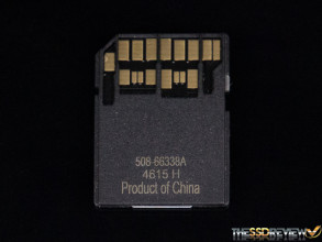 Lexar 1800x microSDXC (7 of 8)