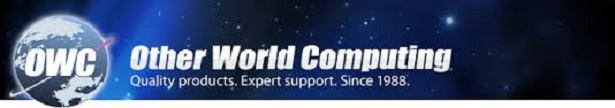 OWC-logo-banner