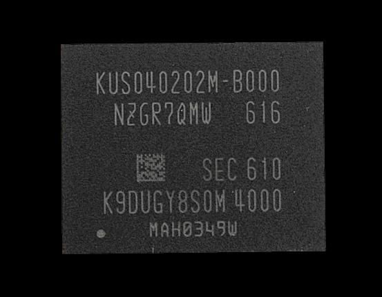 512GB-BGA-NVMe-SSD_02 closeup