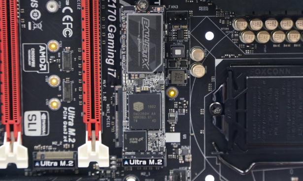 Ballistix-TX3-NVMe-SSD-in-Motherboard