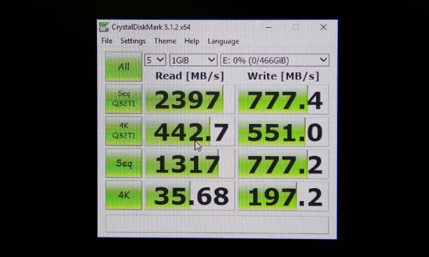 Crucial-Ballistix-NVMe-SSD-Initial-CDM-Speeds