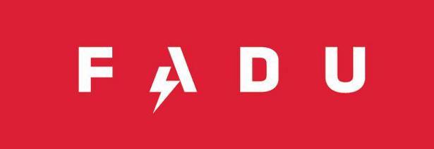 FADU logo