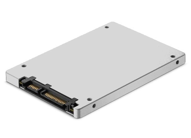 XF1230-SSD-Angle-Hi-Res