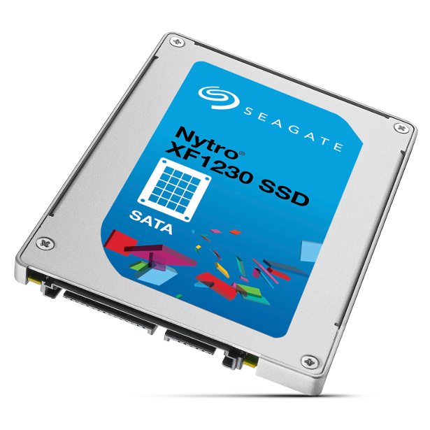 XF1230-SSD-Dynamic-Hi-Res 2