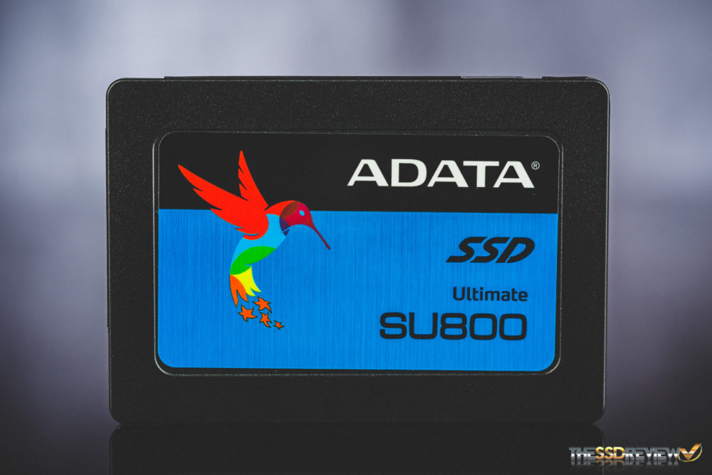 adata-su800-512gb-main