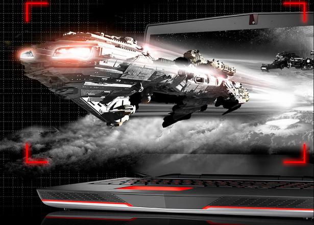 adata-xpg-sx8000-art