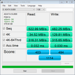 adata-ultimate-su800-ssd-as-ssd