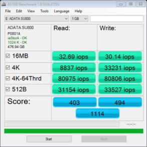 adata-ultimate-su800-ssd-as-ssd-iops