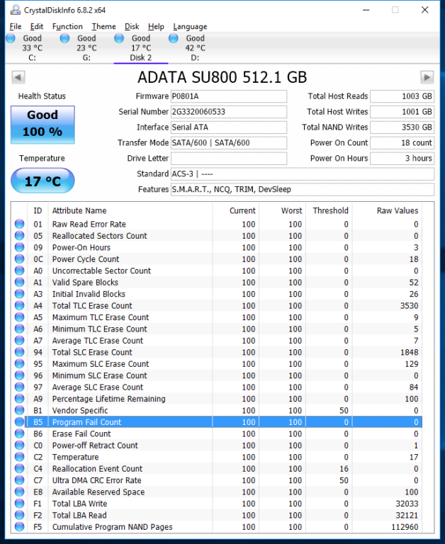 adata-ultimate-su800-ssd-cdi
