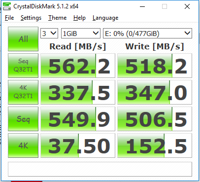 adata-ultimate-su800-ssd-cdm