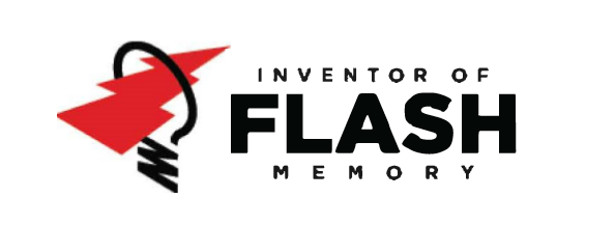 toshiba-inventor-of-flash
