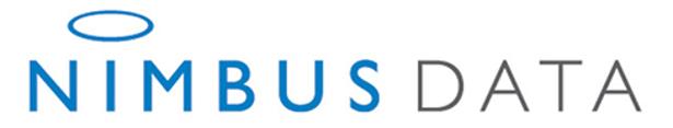 nimbus_data_logo